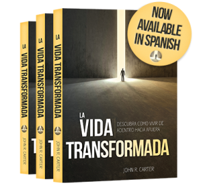 Transformed-Life-Book-Stack-spanish